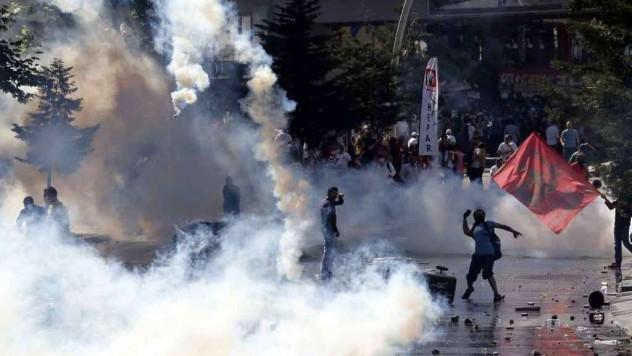 scontri-turchia