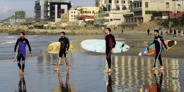 surf_gaza