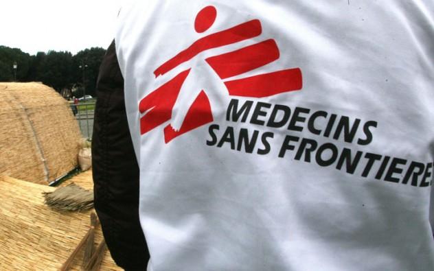6464-medici_senza_frontiere