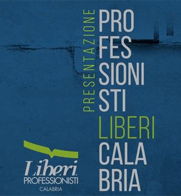 ProfessionistiLiberi-Calabria-a-reggio