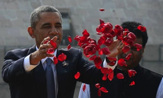 obama_clima
