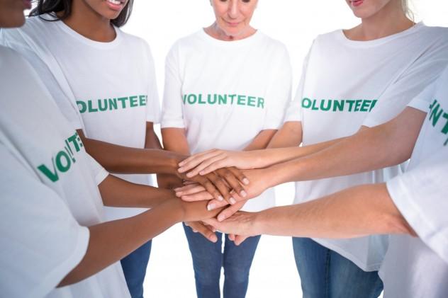 volontariexpo