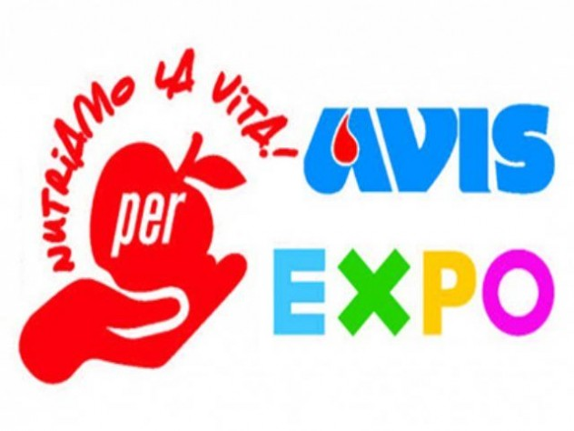 AVIS PER EXPO