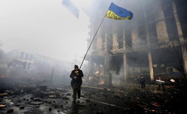 guerra-civile-in-ucrainaorig_main