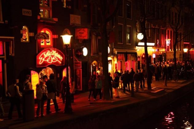 prostituzione_amsterdam