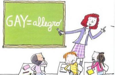 scuola_1