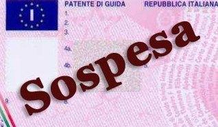 sospensione-patente2
