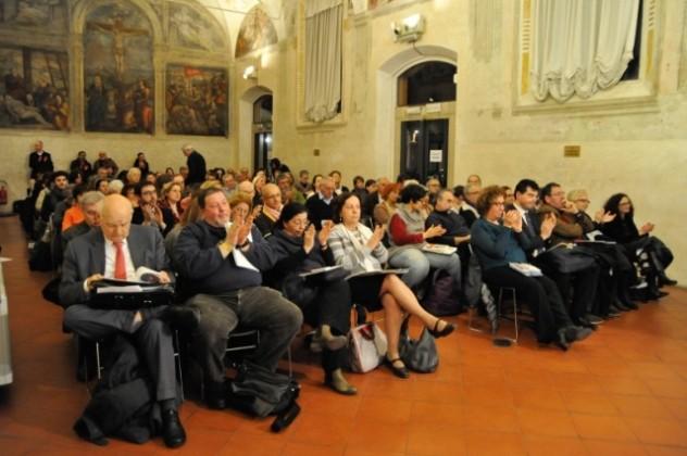 inaugurazione_universita_Bologna