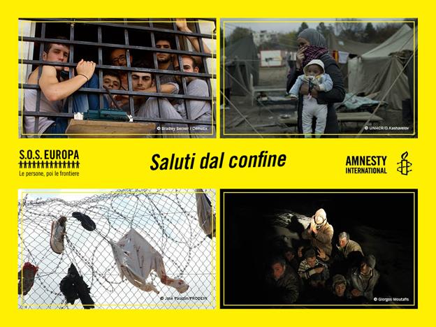 rifugiati_soseuropa