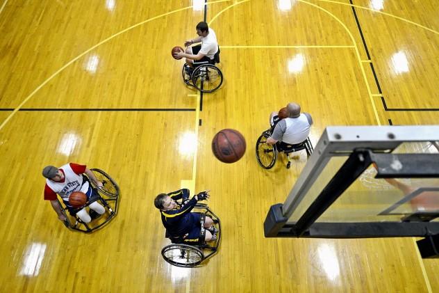 sport_disabilita
