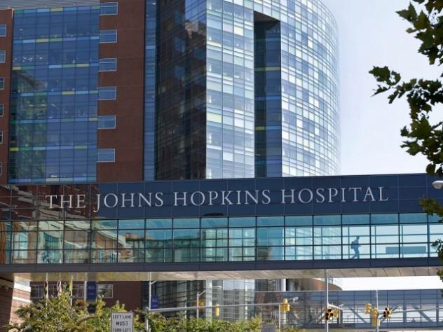 Johns_Hopkins-640x480