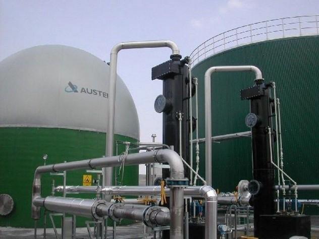 biogas-cogeneration-plant-63396-4535723