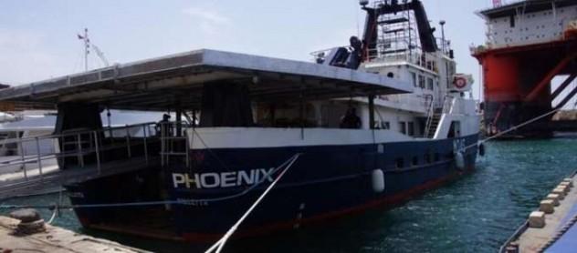 phoenix_1_moas-3