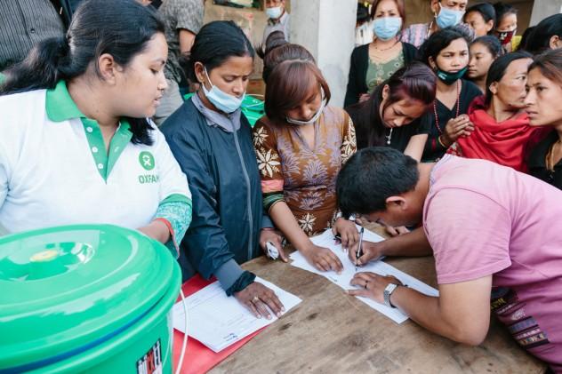 Nepal-Earthquake_-May-2015_-Aubrey-Wade.Oxfam_-Open-Access--4-