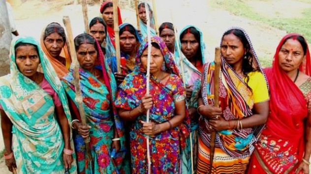 donne nalanda bbc 2