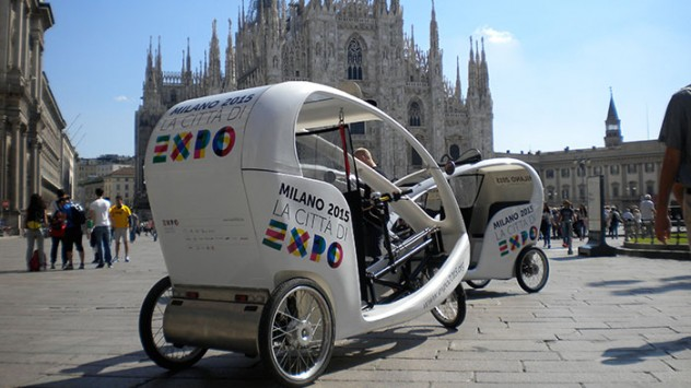 expo_milano_2015_slow_riscio_tour