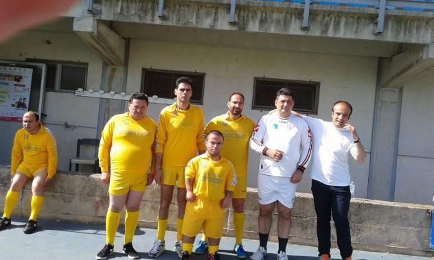 sportivamente2