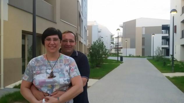 Simona e Nunzio_borgo Figino2