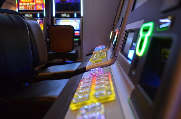 slot-machine-358248_1280