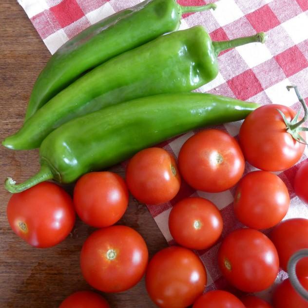 tomatoes-419311_1280