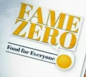 fame-zero