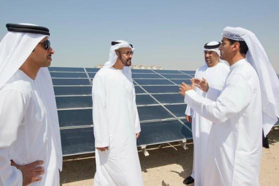 foto saudi solar 1