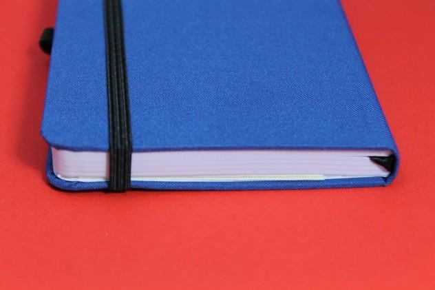 notebook-610391_1280