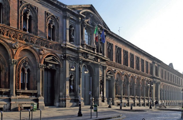 statale-expo