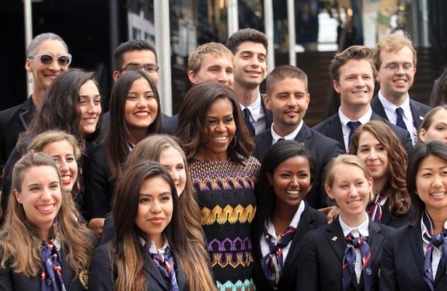 21_06_2015_10_53_48_Ufficio_Stampa_IT_Women_For_Expo_Michelle_Obama_incontra_Emma_Bonino