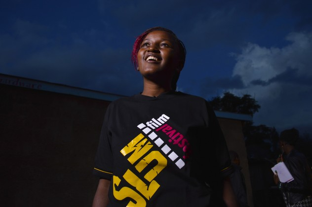 NAIROBI4