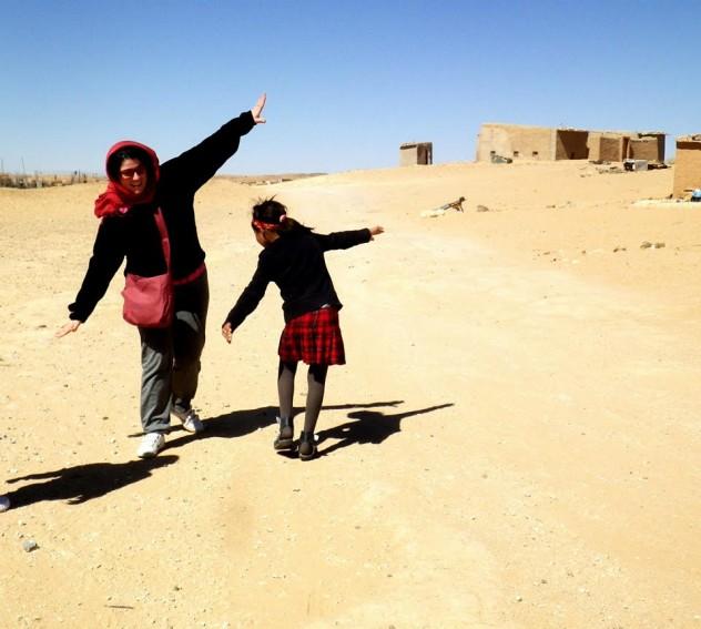 Saharawi05