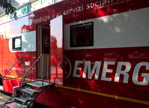 emergency_milano