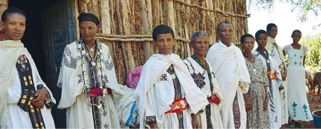 mari_etiopia