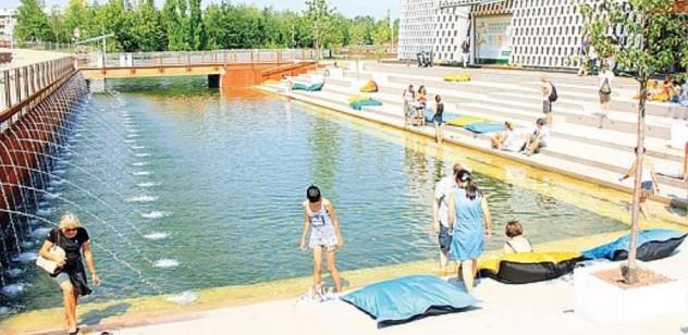 piscina_expo