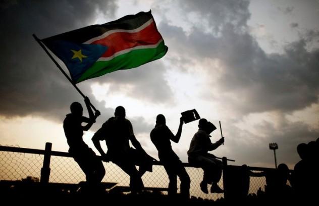 Sud_Sudan_guerra-civile
