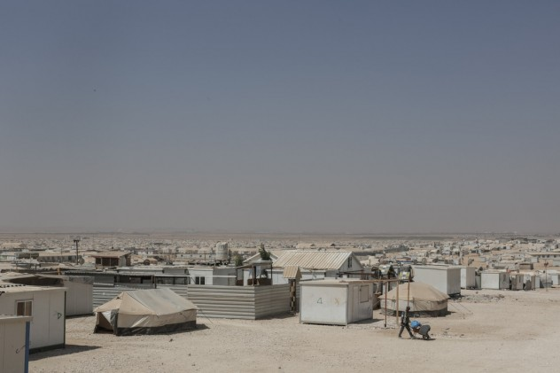 Syrian Refugees_ Jordan sept. 2015_ Credit Sam Tarling.Oxfam_ Open Access -2-