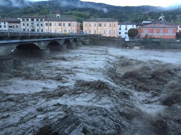 alluvioni_piacenza
