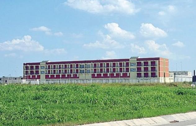 carcere_rovigo