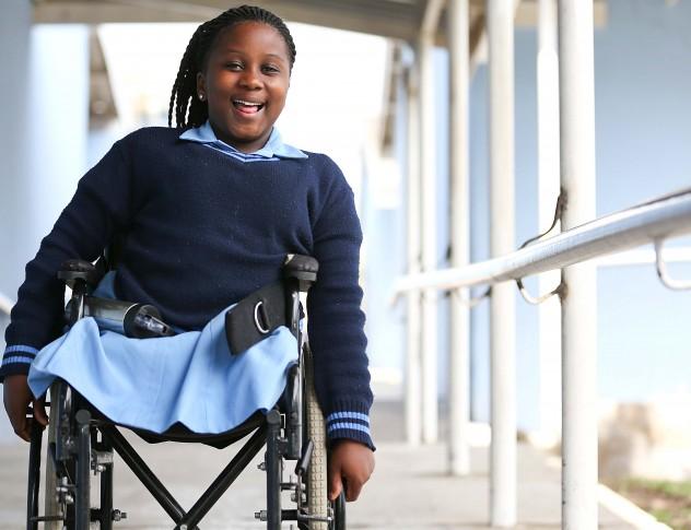 disabili sud 1