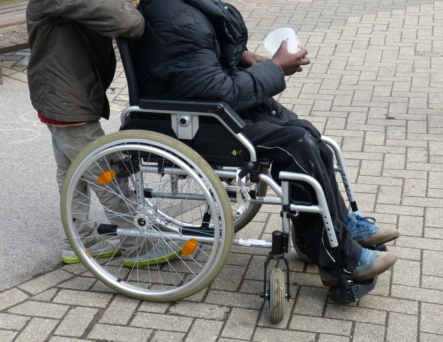 disability-224130_1280