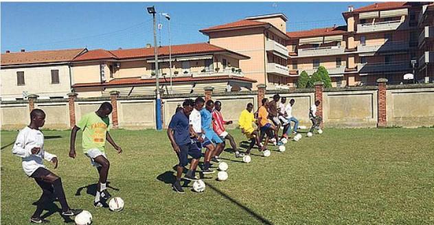profughi_calcio