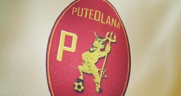 puteolana