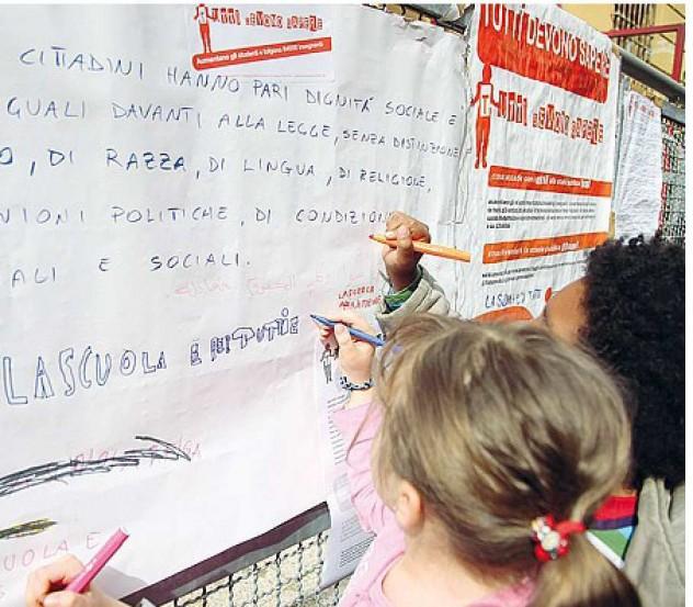 scuola_bologna
