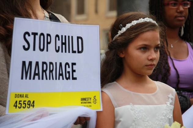 Amnesty_matrimonio forzato