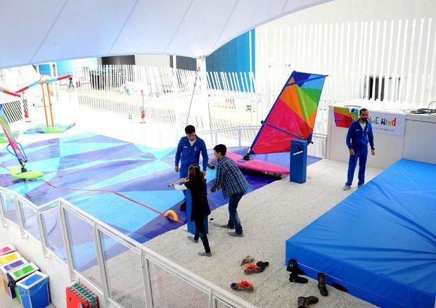 Expo_Kinder_Sport