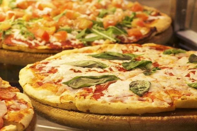 pizza-814044_1280