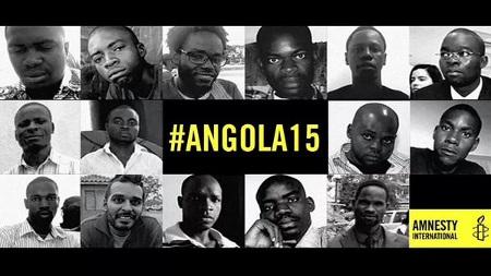 Angola_15