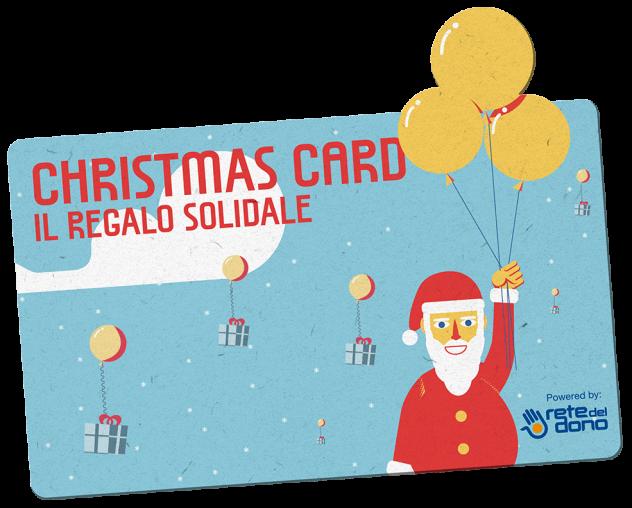Press_ChristmasCard_privati-01
