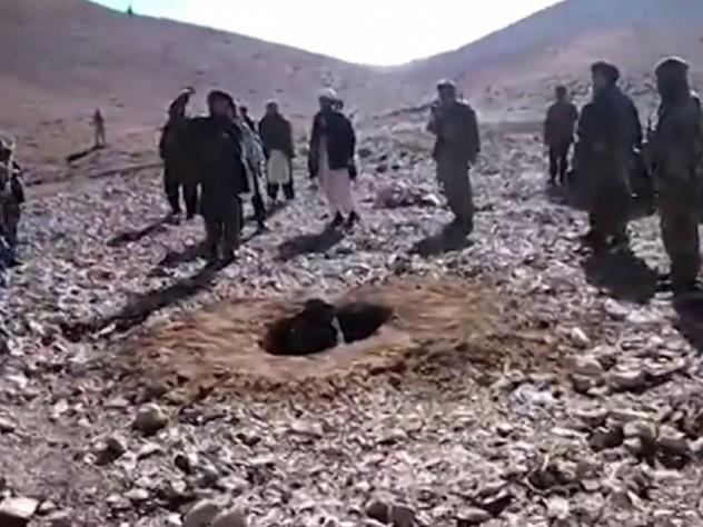 afganistan-lapidazione-640x480