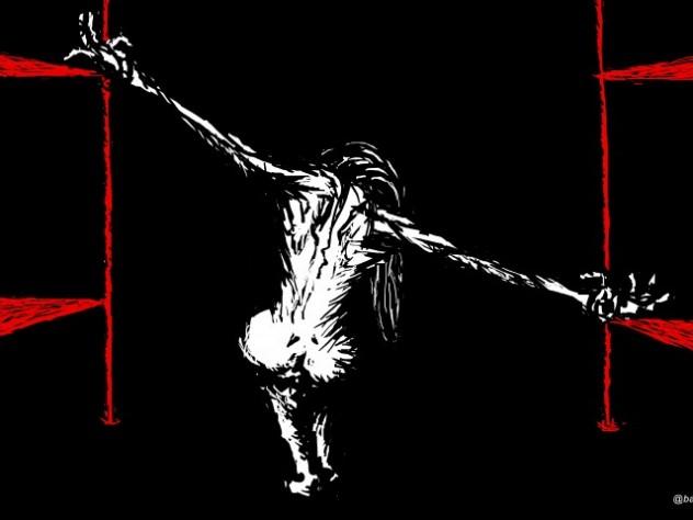 cina_illustrazione-tortura-640x480